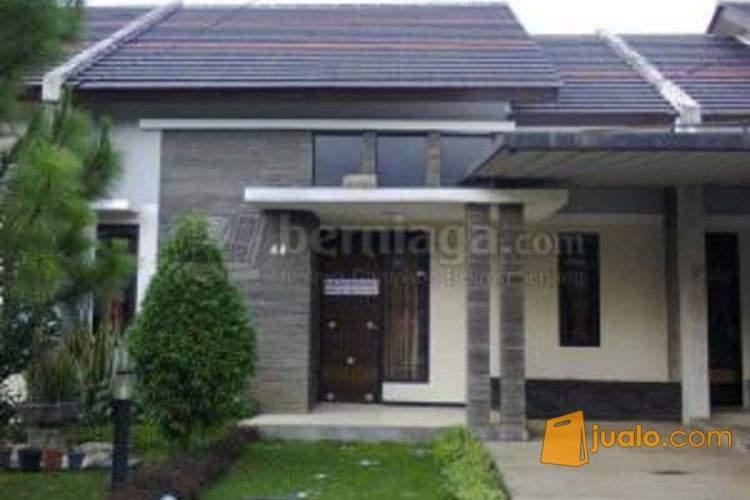 Sewa atau Dikontrakan Rumah Elite Bandung (Belakang Lotte)