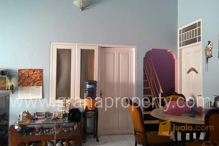 harga Rumah dan bangunan lokasi Komplek Perumahan Jetis Permai, Perumahan di Gentan Solo Jualo.com