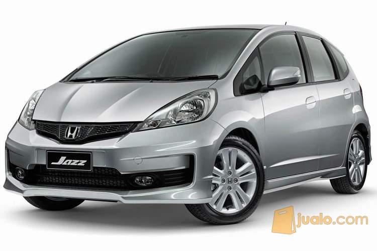 harga Rental Mobil Semarang Mulai dari 150 Ribu - Rental Mobil Jazz Jualo.com