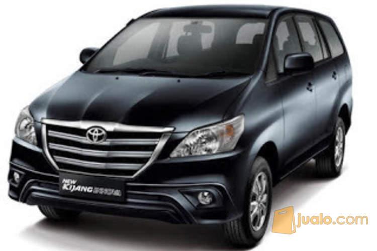 harga Rental Mobil Semarang Promo Di Bulan Ramadhan Jualo.com