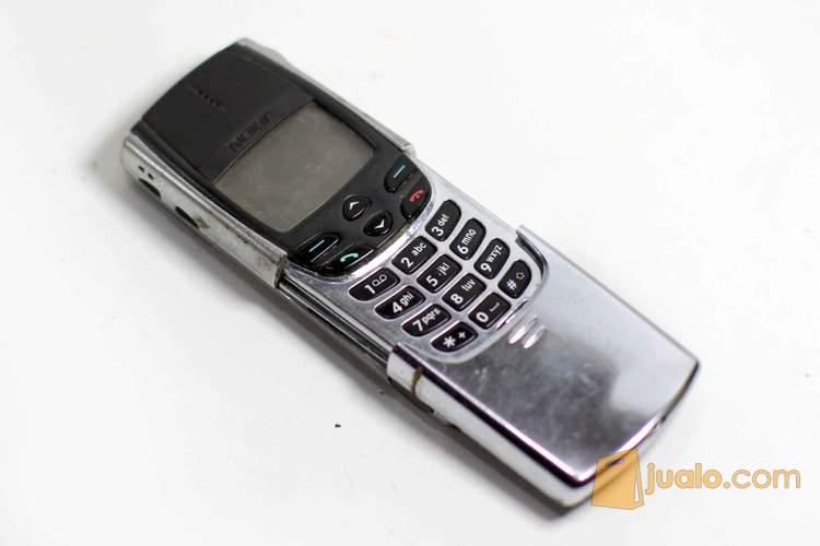 harga KEsing Nokia 8810 0ri Jualo.com