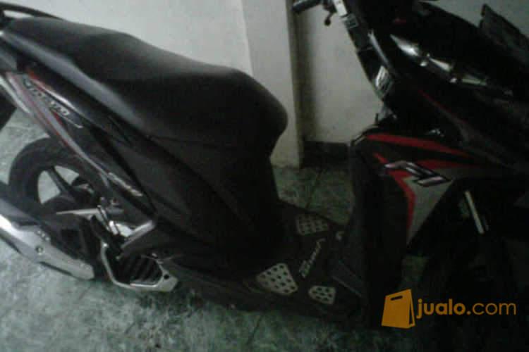 harga Honda Vario 125 FI di Pasar Minggu Jualo.com
