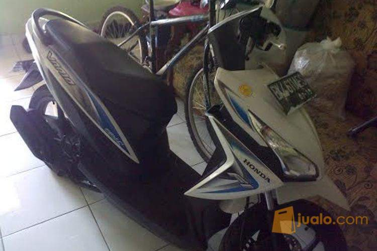 harga Sewa Sepeda Motor di Medan Johor, Padang Bulan Medan Jualo.com