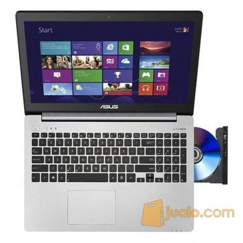 harga ASUS A455LN-WX016D - 2GB - 500GB - NVIDIA840M2GB - 14 - DOS Jualo.com