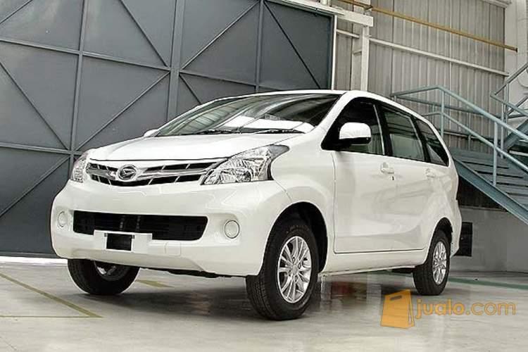 harga Rental Mobil Xenia Semarang Jualo.com
