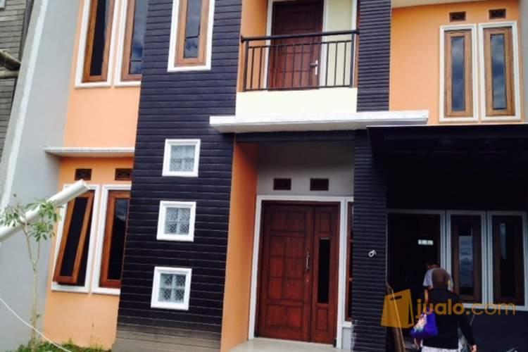 harga Rumah Cantik Di Tengah Kota Sleman, Yogyakarta Jualo.com