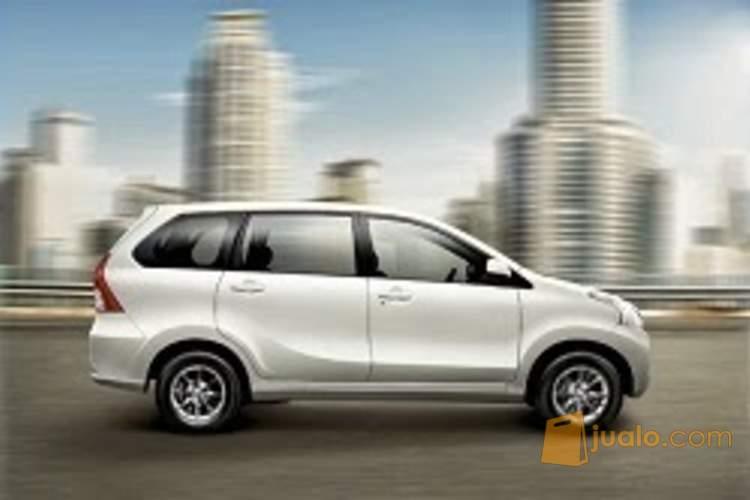 harga Jasa Rental Mobil Termurah di Semarang Jualo.com