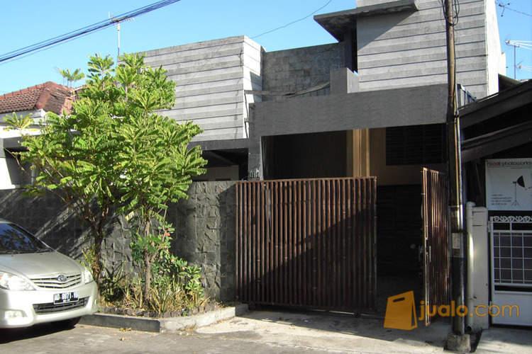 harga Rumah Mewah 200 m2 di Perumahan Solo Baru, Sukoharjo Jualo.com