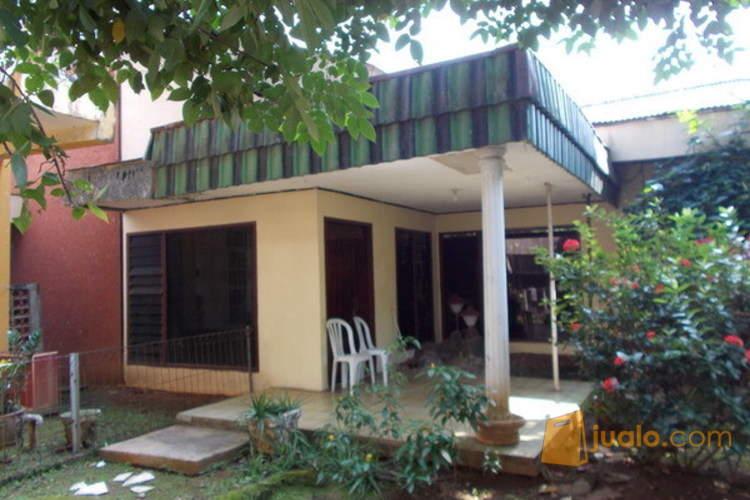 Rumah siap Huni di JatiWaringin
