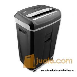 harga Mesin penghancur kertas AURORA AS 2030 CD CROSS CUT PAPER SHREDDER Jualo.com