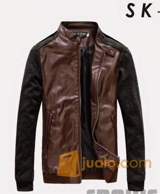 harga +6287839944838 | Jual Blazer Pria Ala Korea,Jual Blazer Pria Di Tanah Abang SK-51 Jualo.com