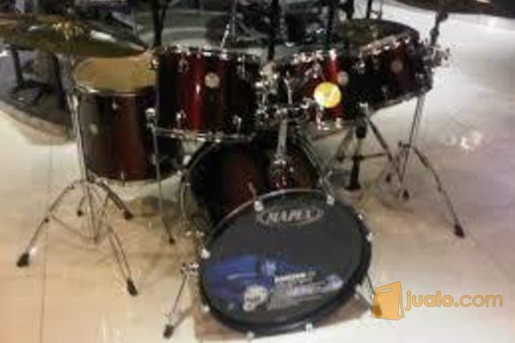 http://s3-ap-southeast-1.amazonaws.com/jualodev/original/1472097/drum-mapex-horizon-hx-alat-musik-drum-perkusi-1472097.jpg
