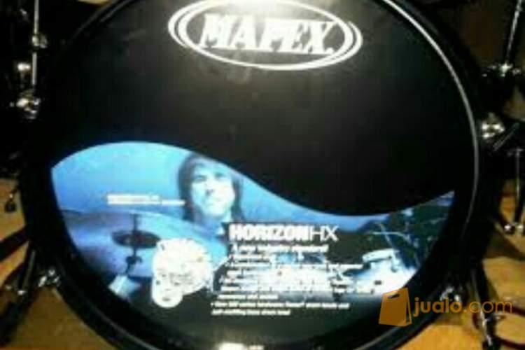http://s3-ap-southeast-1.amazonaws.com/jualodev/original/1479773/drum-mapex-horizon-hx-alat-musik-gitar-bass-1479773.jpg