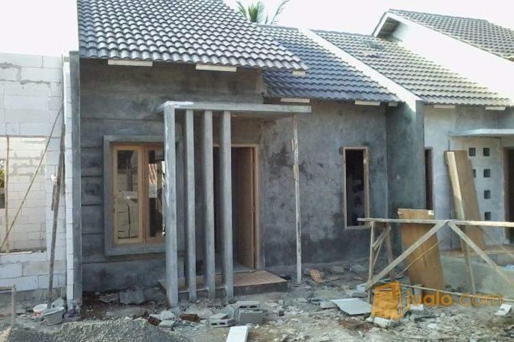 harga rumah ready stok di cinangka sawangan depok Jualo.com