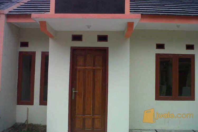 harga Dijual rumah type 36 di jl.arcamanik Jualo.com