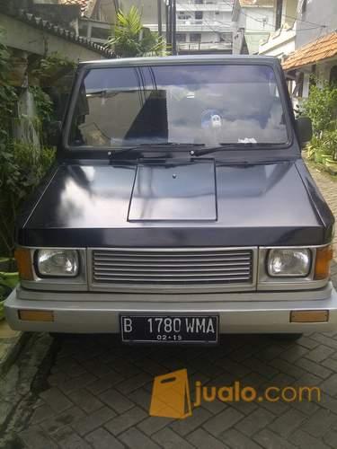 harga mobil kijang kotak tahun 1980m Jualo.com