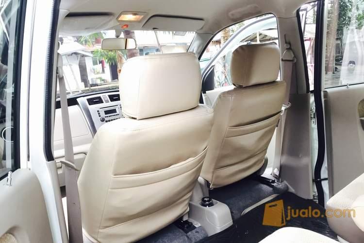 harga Mobil APV Second Pontianak Jualo.com