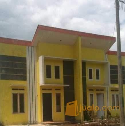 harga Rumah mewah harga murah, di Baleendah Jualo.com
