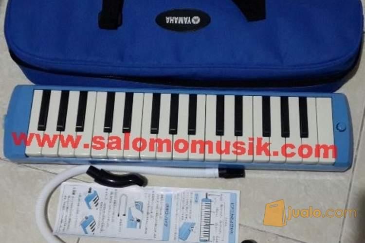 pianika yamaha p32