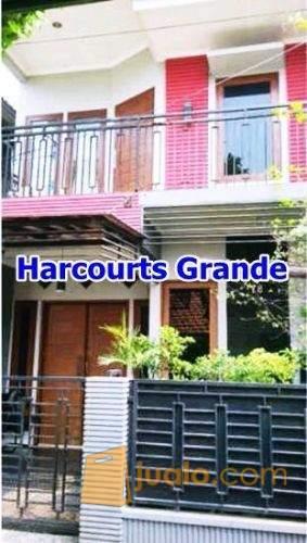 Rumah Siap Huni Harga Miring di Bekasi Jatiwaringin