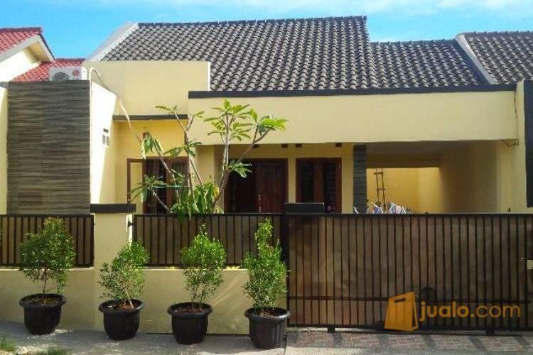 harga rumah kavling minimalis cinangka-pondok cabe Jualo.com