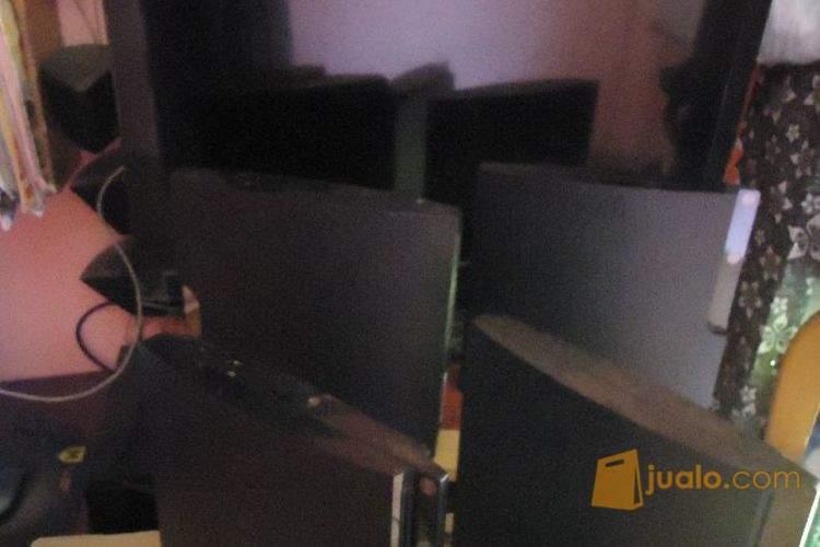 harga SEWA PS 3 + TV LED JOGJA Jualo.com