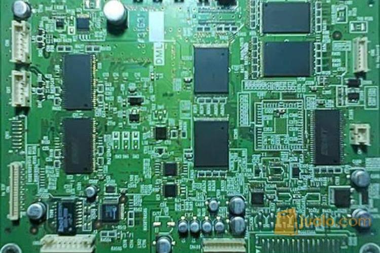 harga Service Perbaikan Keyboard Yamaha Psr2000, Psr2100 Dll Jualo.com