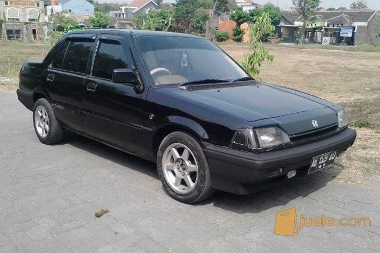 harga Civic Wonder SB4 84, Irit+murah di Solo Jualo.com