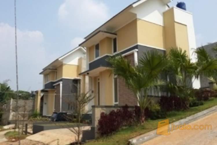 harga Rumah di jual di Depok Sawangan Jualo.com