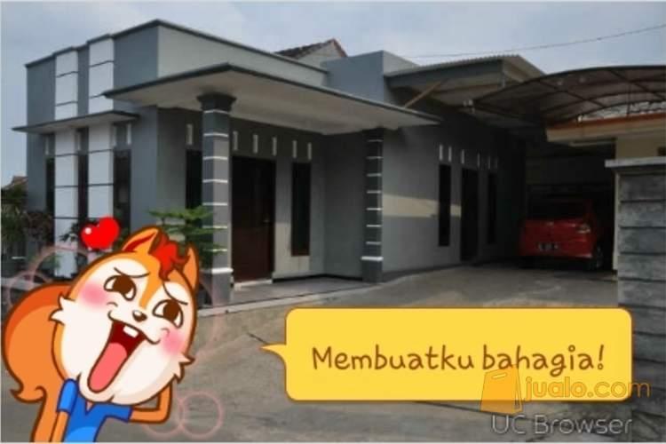 harga villa murah kota batu Jualo.com