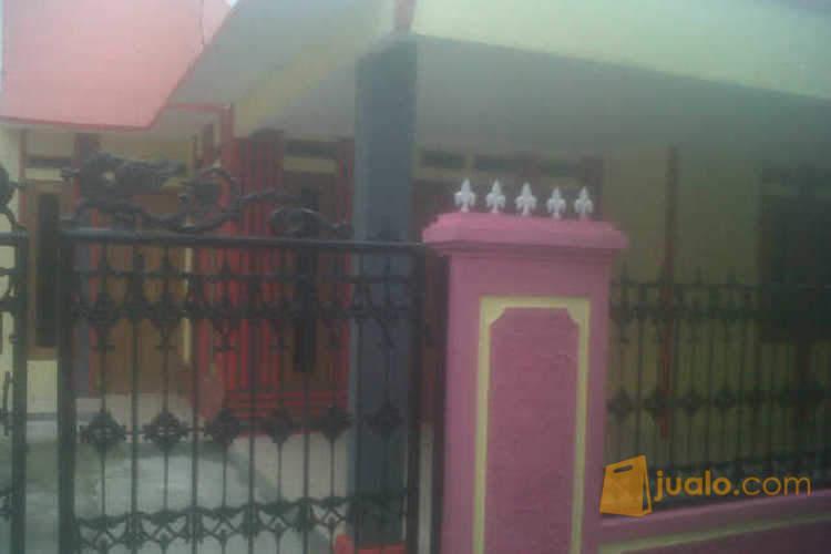 harga Dijual Cepat Rumah Di Cijantung Jakarta Timur Jualo.com