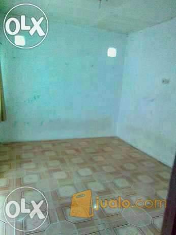 harga Dijual rumah di Cikande Jualo.com