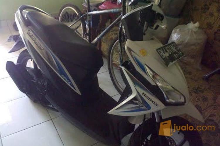 harga Jasa Rental Sewa Sepeda Motor di Medan Johor dan Padang Bulan/USU Jualo.com