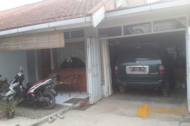 harga Rumah Bagus Strategis Baleendah Bandung Jualo.com