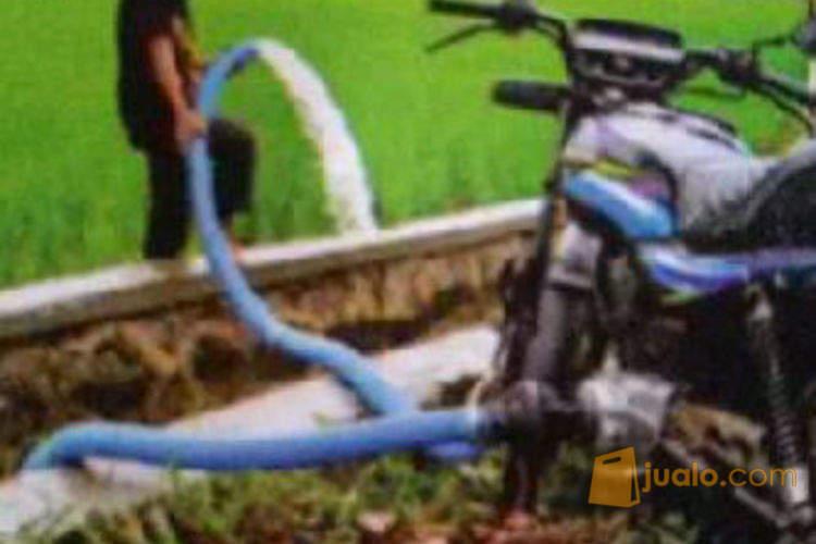 harga pompa air tenaga sepeda motor Jualo.com
