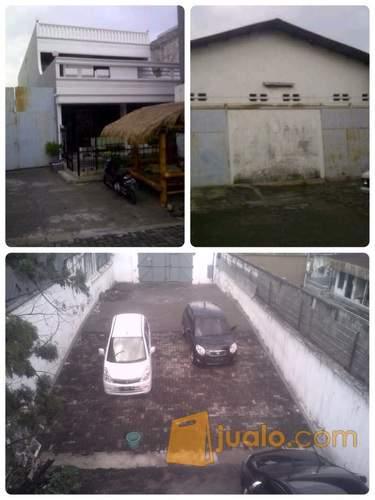 harga Gudang \u0026 Rumah di Raya Sukomanunggal Jualo.com