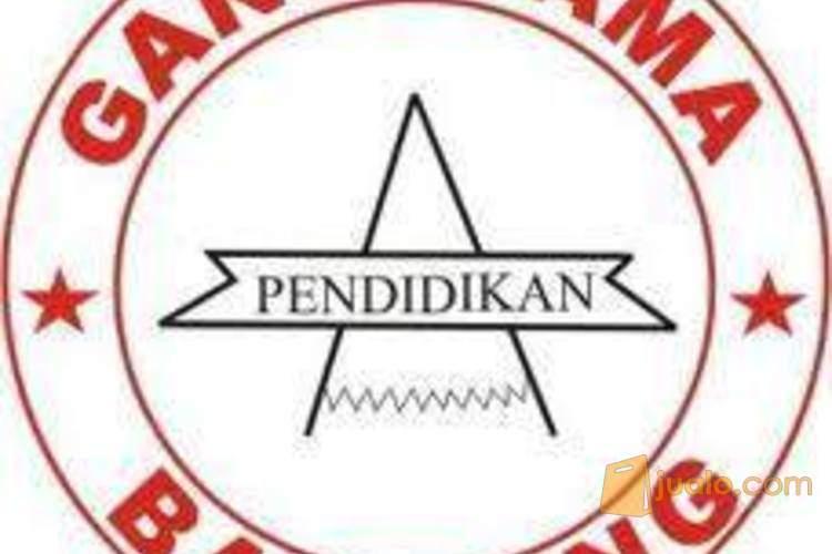 harga Kursus Mekanik SETTING / BOR UP Motor LKP GANESSAMA Jl Cibodas Raya No 22 Antapani Bandung 022-87789444 Jualo.com
