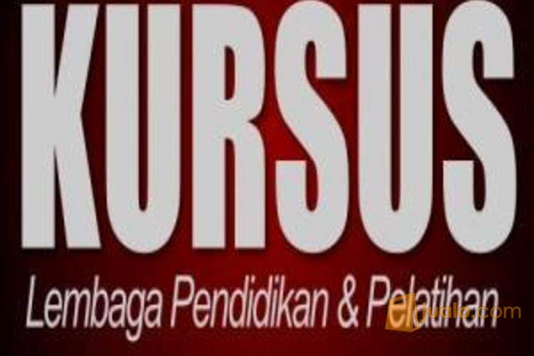 harga Kursus Teknisi Printer LKP GANESSAMA Jl Cibodas Raya No 22 Antapani Bandung 022-87789444 Jualo.com