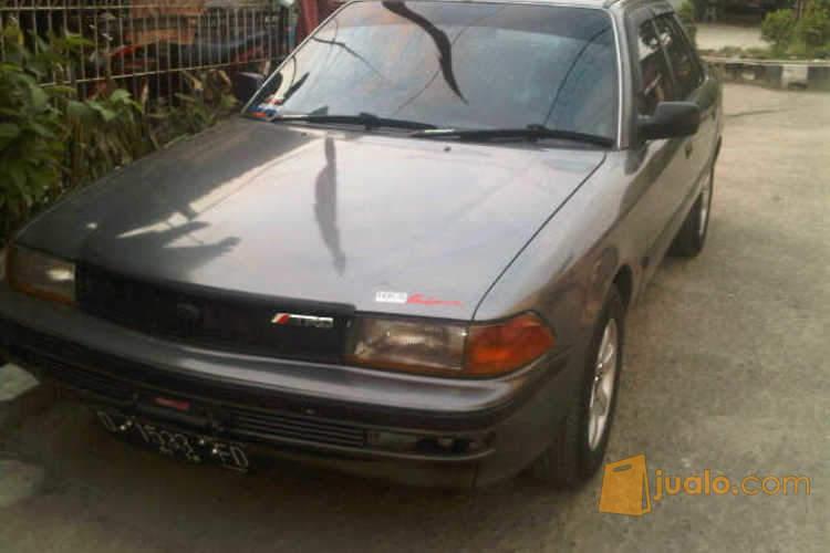 harga Toyota Corona Twincam 2.0EFI 1992 istimewa Jualo.com