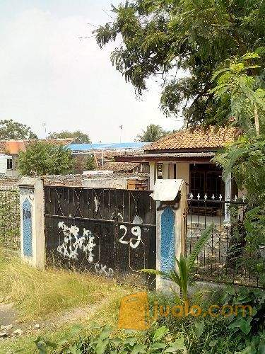harga Rumah dikontrakkan di jayanti cikande tangerang Jualo.com