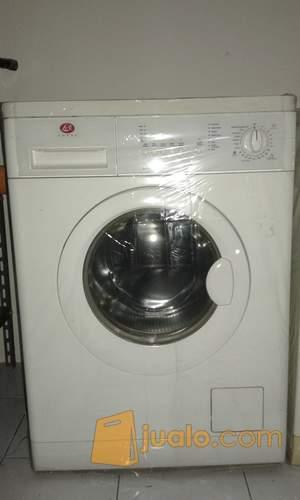 harga mesin cuci Lux Royal Jualo.com