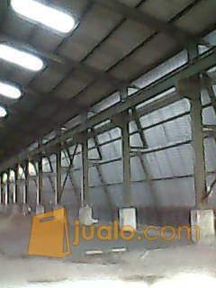 harga Jasa konstruksi baja dan sipil Jualo.com