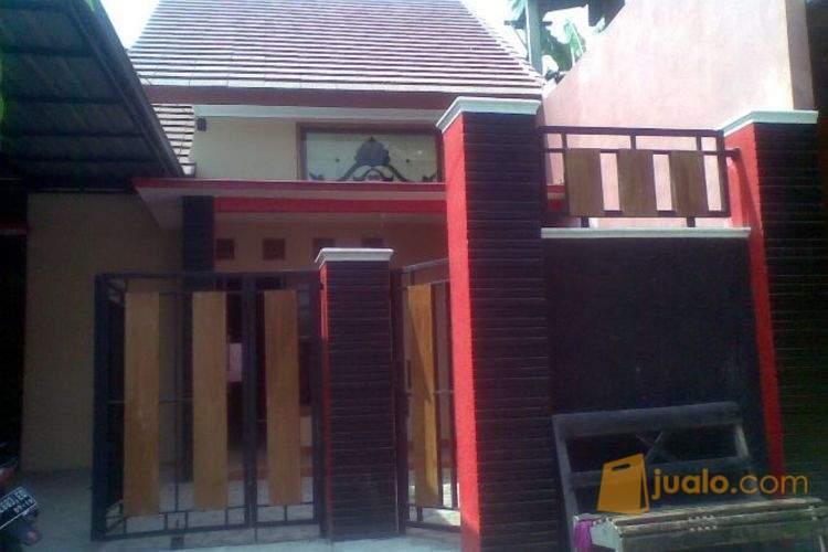 harga Dijual Rumah di Cebongan Sleman Yogyakarta Jualo.com