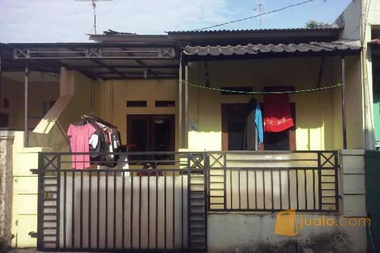 harga Rumah dijual Mutiara Gading Timur Jualo.com