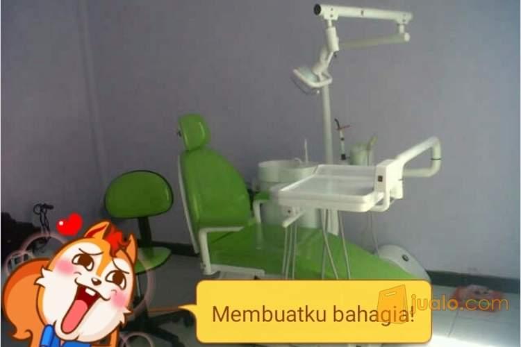 harga kursi dokter gigi Jualo.com