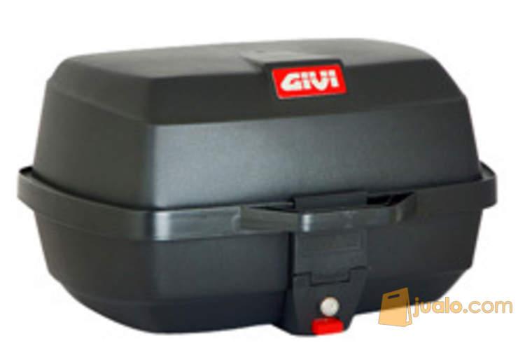 harga Box Givi E20 Jualo.com