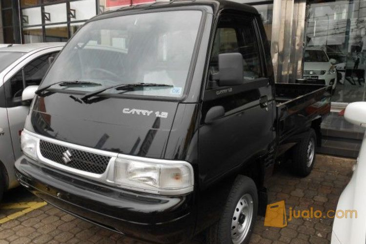 harga SUZUKI CARRY PICK UP Jualo.com