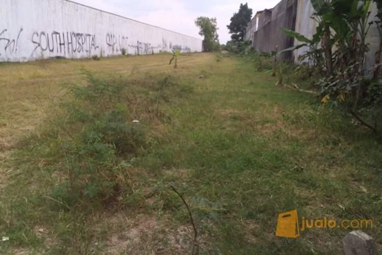 harga Tanah Dijual di Umbulharjo Borongan Kavling di Jl Ki Penjawi Kotagede Jualo.com