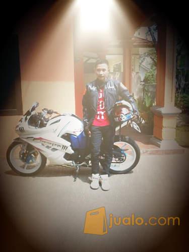 harga fairing motor byson Jualo.com