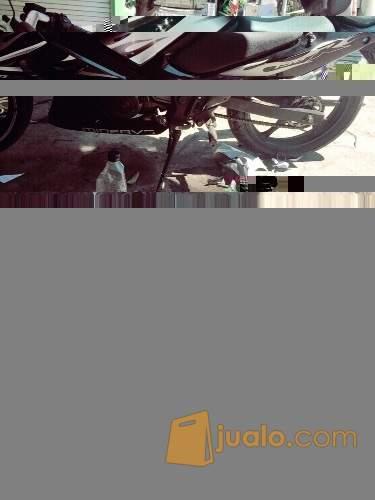 harga Jual motor minerva 150cc Jualo.com
